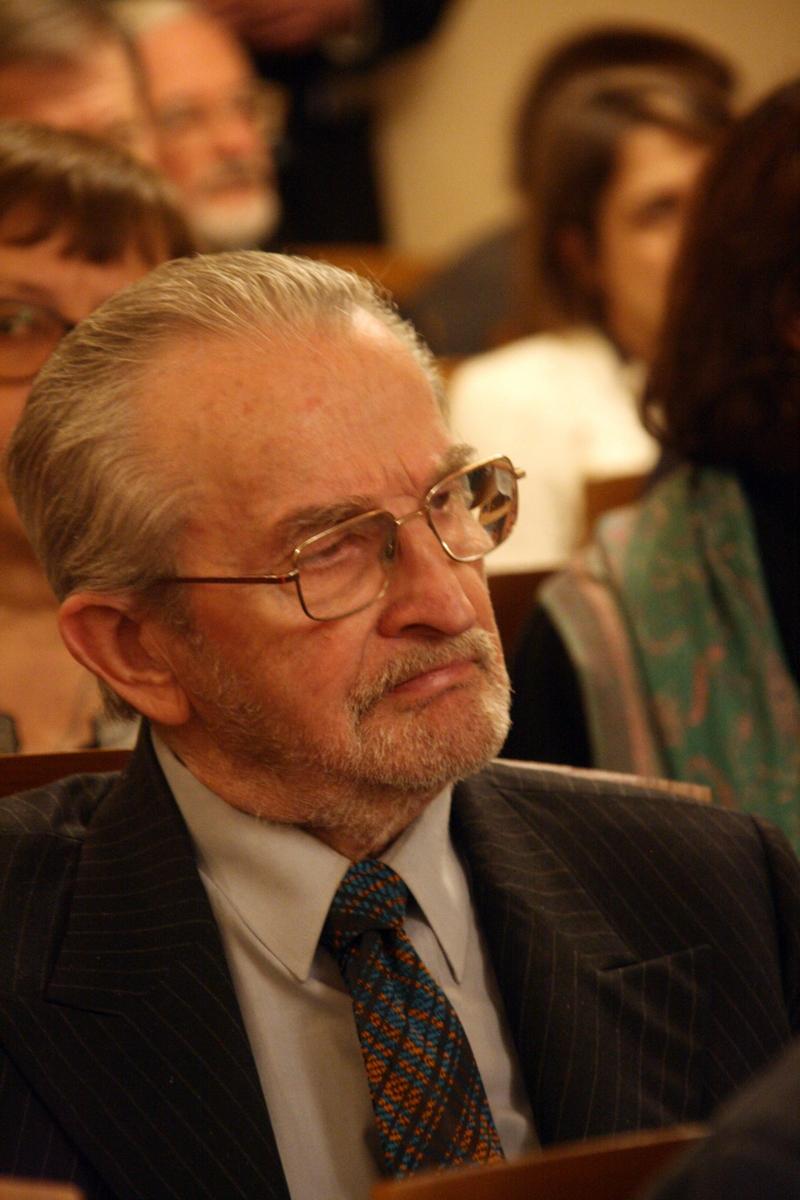 Bronius Leonavičius