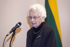 Remigija Bukaveckienė