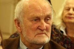 Adelbertas Nedzelskis